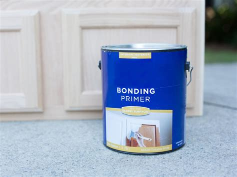 best bonding primer for kitchen cabinets how to refinish cabinets like a pro kitchen designs 9104