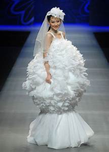 the bridal notebook top 20 ugliest wedding dresses With the notebook wedding dress