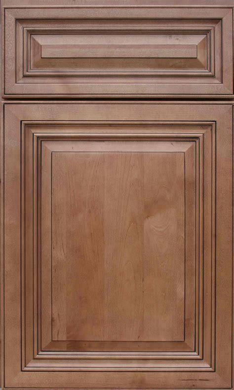 sanding kitchen cabinet doors fancy design ideas of kitchen cabinet doors wood cabinets 5067