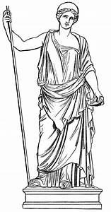 Goddess Hera Google Image Result for http://karenswhimsy ...