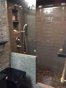 Remodel 5 x 10 condo bathroom 10 x 6 bathroom designs tsc for 5 foot by 8 foot bathroom design