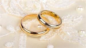 """Moncalieri, """"promessi sposi"""" per ottenere permesso di soggiorno: finto matrimonio bloccato dai"""