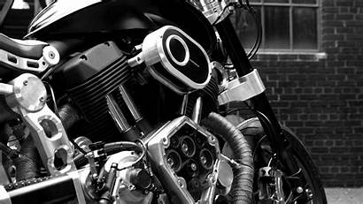 Engine Motorcycle Bike Hellcat Confederate Wallpapers X132