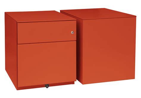 caissons de bureau caissons mobilier de bureau entrée principale