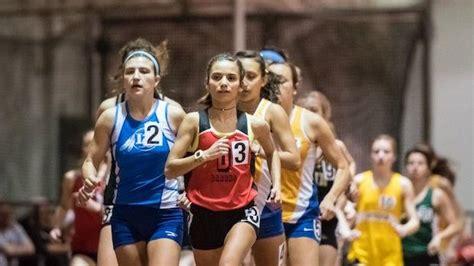 indianas top girls indoor track field returnees event