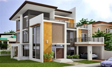 best small room designs exterior house colors trends modern exterior house paint color