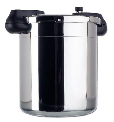 pressure cooker matfer usa kitchen utensils