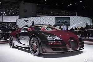 Image Gallery 2018 Bugatti Veyron