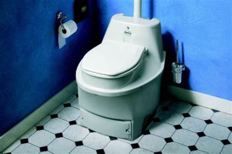 fosse septique bouchee papier toilette papier toilette pour fosse septique gallery of les eaux mnagres elles sont recueillies via un
