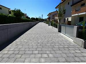 Cement outdoor floor tiles with stone effect borgo lavagna for Exterior flooring
