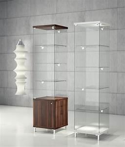 Vitrine En Verre Pour Collection : vitrines en verre quels sont les meilleurs revendeurs du web ~ Teatrodelosmanantiales.com Idées de Décoration