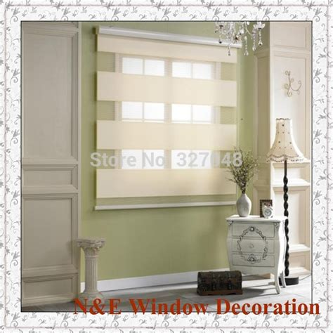 Small Waterproof Bathroom Window Curtains by Unrestrained Shipping Window Blinds Zebra Wringer Blinds