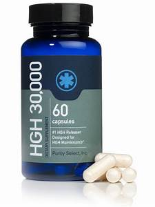 Hgh Growth Hormone For Weight Loss