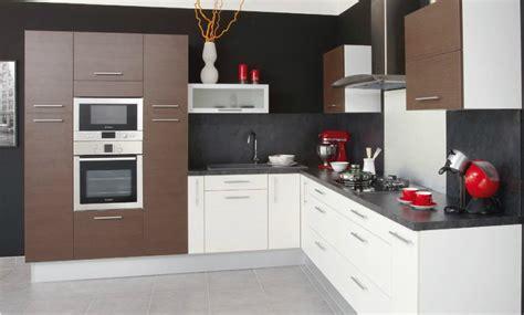 cuisine allemande meuble stunning cuisine maison moderne ideas matkin info