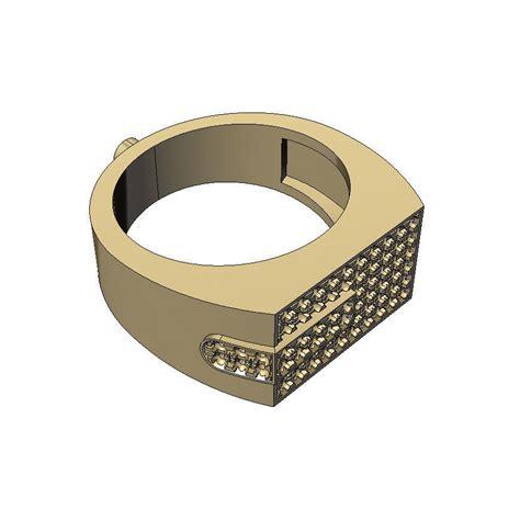 Mens Ring 006 3d Model 3d Printable Stl  Cgtraderm. Stone Earth Wedding Rings. Clemson Tigers Rings. Nose Wedding Rings. Endless Love Rings. 5mm Rings. Imported Rings. Dark Blue Engagement Rings. Pear Engagement Wedding Rings