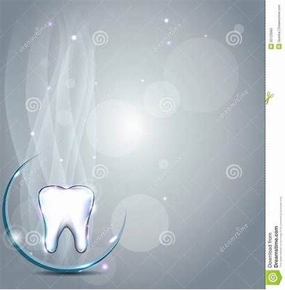 Dental Background Wallpapers Dentistry Bright Office Px