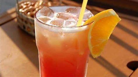 Das rezept für den cocktail malibu beach und viele weitere cocktailrezepte findest du auf cocktails.de. Malibu Sunrise Cocktail Recipe (4min recipe): Liquor Online