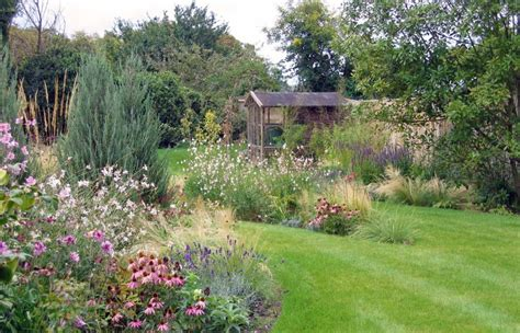 discover cottage gardens page 2 of 2 serenity