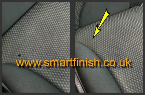 Auto Upholstery Repair Cost by Car Seat Upholstery Repair Cost Uk Velcromag