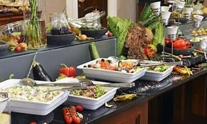 All You Can Eat Dresden : griechisches all you can eat buffet inkl ouzo f r 2 bis 6 personen im restaurant olympia bis ~ Buech-reservation.com Haus und Dekorationen