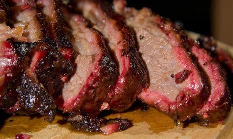 beef brisket rub all star catering