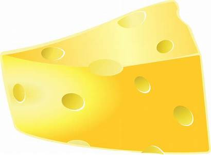 Cheese Clipart Transparent Clip Swiss Butter Dairy
