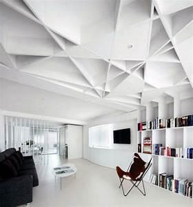 Plafond Livret A 2017 : plafond annuel ss 2014 28 images d 233 co plafond ~ Dailycaller-alerts.com Idées de Décoration