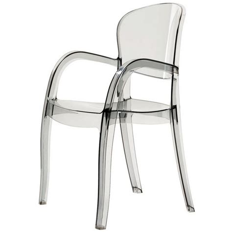 chaises transparentes but chaises transparentes pas cher
