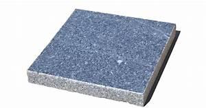 Schieferplatten Terrasse Preise : terrassenplatten 30x30 k chenschrank 60 x 60 seelenvogel ~ Michelbontemps.com Haus und Dekorationen