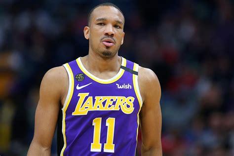 Avery Bradley: NBA Players Coalition Wants Plan for Black ...