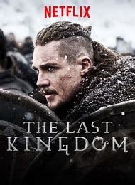 kingdom saison   vf vostfr voirfilms