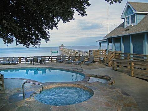 corolla light resort inn at corolla light updated 2017 prices b b reviews