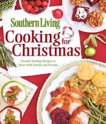 cooking light christmas recipes santa claus and christmas