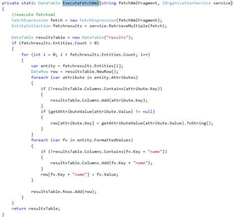 Crm Software Blog Dynamics