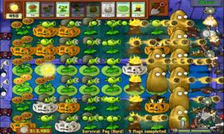 Plants vs Zombies 2 Game Download