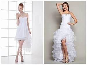 Robe Bal De Promo Courte : robe bal de promo courte robe de bal de promo rose courte haut en dentelle ajour e robe bal de ~ Nature-et-papiers.com Idées de Décoration