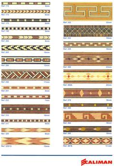 wood inlay patterns inlay parquetry  marquetry