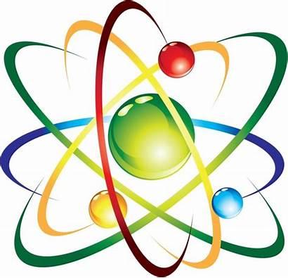 Chemistry Molecular Structure Chemical Clipart Compound Molecule