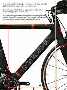 Stack Reach Mtb Berechnen : retul muve i frame finder bike fitting mam wietn pozycj ~ Themetempest.com Abrechnung