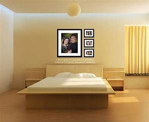 Bedroom Wall Color Combinations Asian Paints - Bedroom And
