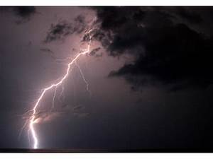 Stormy Weather Ahead for Tampa Bay | Tampa, FL Patch