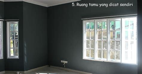 Learn the song with the online tablature player. Rumah Warna Ungu Cantik - Ceria kg