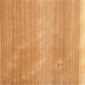 What Kind of Wood Is Alder? Home Guides SF Gate