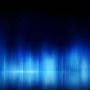 Light And Blue : light blue and black wallpaper wallpapersafari ~ Bigdaddyawards.com Haus und Dekorationen