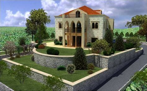 rafik el khoury  partners architectural mechanical