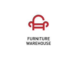 logopond logo brand identity inspiration furniture
