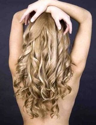 human hair wigs melbourne clip in hair pieces real human hair available in