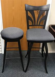 barstools etc posts facebook With barstools etc
