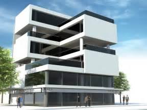 building design modern commercial building design studio design gallery best design