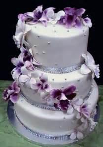 purple wedding cake bench 39 s tiara silk wedding shower rehearsal dinner invitation flower blush
